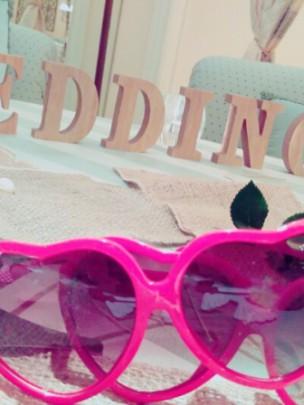 めんそ~れ~『大好きな沖縄』HAPPY WEDDING ☆